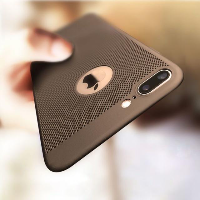 iphone 6s heat case